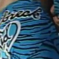 Hearts: Blue Zebra