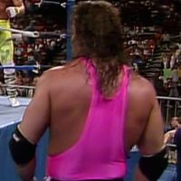 Survivor Series '89