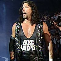 SummerSlam '95 top